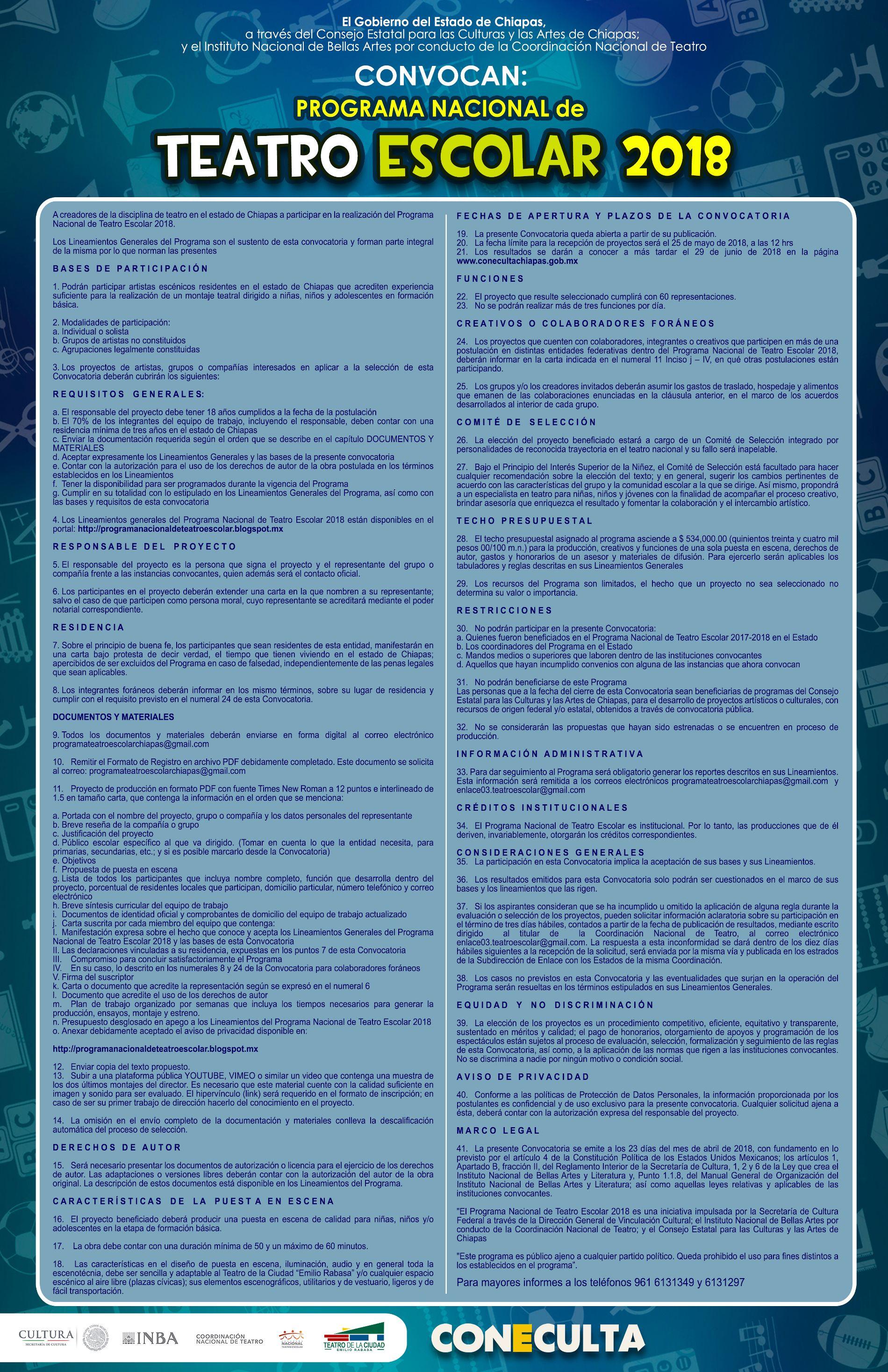 Bonito Formato De Carta De Presentación De Muestra Pdf Componente ...